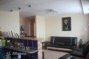 Продажа квартиры, Нижний Тагил, Ул. Первомайская - Фото 2
