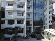 Квартира в Крыму Гаспра в доме бизнес-класса