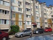 Продажа однокомнаной квартиры г. Белгород, ул.Почтовая - Фото 3