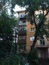 Квартира, ул. Титова, д.48 к.2