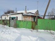 Продажа квартиры, Лагерный, Троицкий район, Ул. Центральная - Фото 3