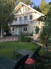 Продажа дома, Сивково, Одинцовский район - Фото 4