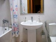 Квартира ул. Щорса 62а, Снять квартиру в Екатеринбурге, ID объекта - 329946865 - Фото 3