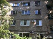 Купить квартиру ул. Губкина