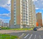 Квартира в новом доме в 5 минутах от метро,20т.р./мес, сдается впервые, Аренда квартир в Москве, ID объекта - 322968059 - Фото 2