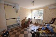 Продажа квартиры, Ялта, Ул. Дзержинского