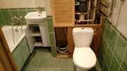 Продаю 1 квартиру ул.1-ый Добролюбовский проезд 23к2 - Фото 3