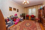 Не упустите возможность купить 3-х комнатную кв. м. Войковская - Фото 4