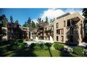 Продажа квартиры, Купить квартиру Юрмала, Латвия по недорогой цене, ID объекта - 313154334 - Фото 2