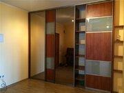2 комнатная квартира Чувашская, Аренда квартир в Калининграде, ID объекта - 320572693 - Фото 2