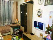 2-х комнатная квартира. Раменское, 2-х комн, Красноармейская, д. 24.
