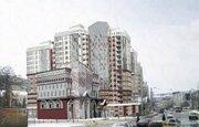Продажа квартир ул. Вокзальная