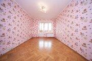 Купить квартиру ул. Пушкина, 33 - Фото 4