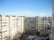 1 комнатная квартира в центре, Купить квартиру в Саратове по недорогой цене, ID объекта - 316009436 - Фото 9