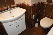 Сдается однокомнатная квартира, Снять квартиру в Домодедово, ID объекта - 333669610 - Фото 18