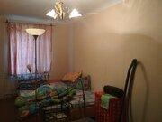 Двухкомнатная квартира в Евпатории - Фото 4