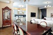 Продаётся 3-комнатная квартира по адресу Столетова 7 - Фото 3