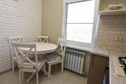 Продам 2 ком. в Сочи с ремонтом, документами в новом доме