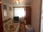 Продается 3-комнатная квартира, ул. Германа Титова, Купить квартиру в Пензе по недорогой цене, ID объекта - 327829625 - Фото 8