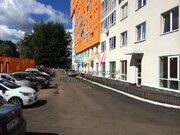 Продажа офиса, Уфа, Ул. Шота Руставели