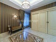 Продажа квартиры, м. Полянка, Ул. Якиманка Б. - Фото 5