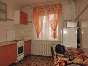 1 (одна) комнатная квартира в Ленинском районе города Кемерово, Продажа квартир в Кемерово, ID объекта - 332300258 - Фото 5
