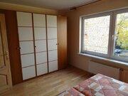 Продажа квартиры, Купить квартиру Юрмала, Латвия по недорогой цене, ID объекта - 313140825 - Фото 3