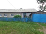Продажа дома, Большесосновский район - Фото 1