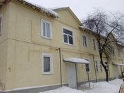 Продам двухкомнатную квартиру в Промышленном районе