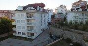 Продажа квартиры, Аланья, Анталья, Купить квартиру Аланья, Турция по недорогой цене, ID объекта - 313158644 - Фото 2
