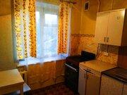 Аренда квартир в Владимирской области
