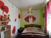 Яхрома, ул. Бусалова, 11а, Продаю 2-х комнатную квартиру на 5-м этаж - Фото 1