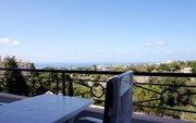 115 000 €, Трехкомнатный Апартамент с панорамным видом на море в районе Пафоса, Купить квартиру Пафос, Кипр по недорогой цене, ID объекта - 322063880 - Фото 7