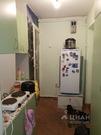 Купить квартиру ул. Гагарина, д.3А
