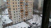 Однокомнатная квартира м. Пролетарская - Фото 4