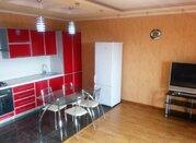 Продажа квартир ул. Адмирала Нахимова