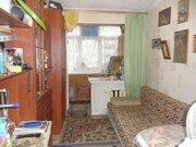 800 000 Руб., 1 комнатная квартира студия, ул. Ставропольская, Купить квартиру в Тюмени по недорогой цене, ID объекта - 322732518 - Фото 2