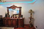 3 комнатная с евроремонтом Ленина 46 - Фото 4