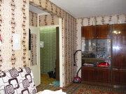 Квартира в престижном районе города - Фото 2