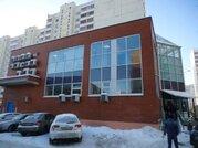 Продажа офиса, Ул. Адмирала Лазарева
