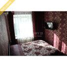 2 комнатная квартира по ул. Карла Маркса 40, Продажа квартир в Уфе, ID объекта - 330994484 - Фото 7