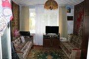 Продажа комнаты, Липецк, Ул. Тельмана