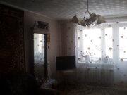 Продажа квартир в Лысковском районе