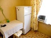 Срочно продаем однокомнатную квартиру в Химках - Фото 4