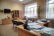 Продается здание 11800 м2, Продажа помещений свободного назначения в Екатеринбурге, ID объекта - 900619246 - Фото 16