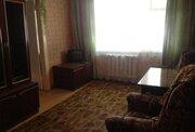 2-х комнатная квартира в соц городе Автозаводский район