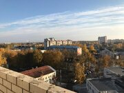 Проспект Ленина 49/1/Ковров/Продажа/Квартира/1 комнат