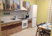 Сдается двухкомнатна квартира по адресу Губкина 11, Аренда квартир в Новом Уренгое, ID объекта - 321777294 - Фото 4