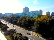 25 €, Новая квартира посуточно в Кишиневе, Квартиры посуточно в Кишинёве, ID объекта - 318372354 - Фото 8