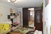 Маяковского, 5, продам однокомнатную квартиру - Фото 3